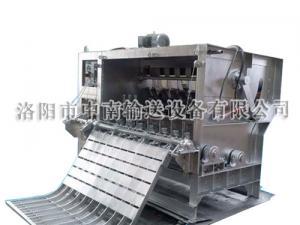300型液压pao毛机